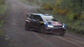 P_Muller_WRC_Fin1.jpg