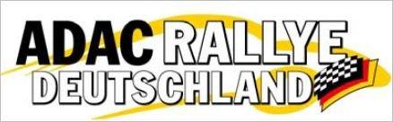 adac-deutschland-rallye.JPG