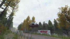 P_Muller_WRC_Fin3.jpg