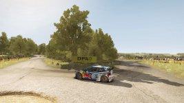 P_Muller_WRC_Ger1.jpg