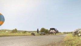 P_Muller_WRC_Ger2.jpg