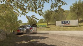 P_Muller_WRC_Ger4.jpg