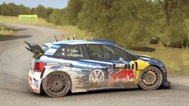 P_Muller_WRC_Ger3.jpg