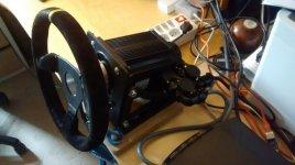 GS_Wheel.jpg