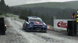 Wales Stage 5.jpg