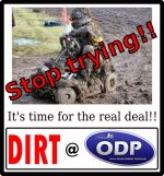 dirt@ODP_1.jpg
