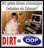 dirt@ODP_2.jpg