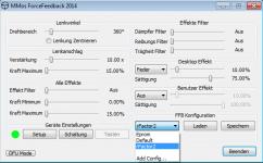 FFB-Tool0.90.png