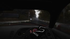 Screenshot_ks_toyota_supra_mkiv_rain_mount_akina_2017_15-9-118-11-38-7.jpg
