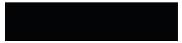 logo-wrc-8.png