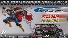 Flyer_RSA_Winter_Hockenheimring.jpg