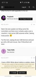 Screenshot_20191214-071150_Chrome.jpg
