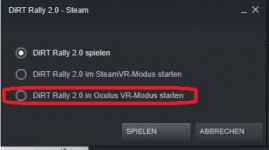 Oculus Dirt Rally 2.JPG