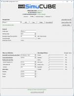 Einstellungen project cars documents.openideo.com Setup