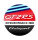 Porsche gt2 rs.PNG