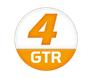 gt4.PNG