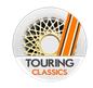 Touring Classics.PNG
