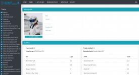 profile2.jpg