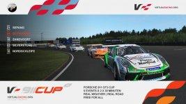 911Cup_E2_Botniaring.jpg