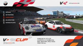 911Cup_E3_Zandvoort.jpg