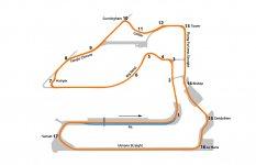 TrackMap_12Hours_Full.jpg