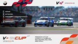 911Cup_E4_Silverstone.jpg