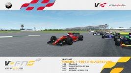 FNS F1 Silverstone.jpg