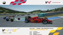 Estoril_F1_1986.jpg