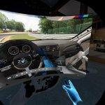 OculusScreenshot1596305771.jpg