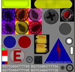 T-Cam_Datei.PNG