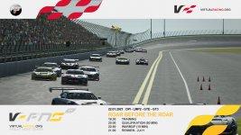 20210122_VRFNS_ROAR-Daytona.jpg