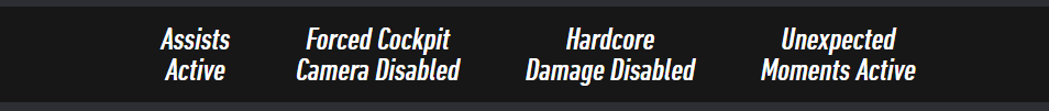 diff_banner.PNG