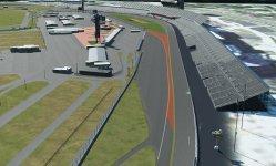 Daytona_enter_pits.jpg