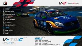 VRTWC_III_Plakat_Lauf_8_Jerez.jpg