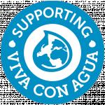 VivaconAgua_Supporting_Logo_web_pos.png