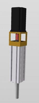 SXF2001.jpg
