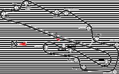 2880px-Mugello_Racing_Circuit_track_map_15_turns.svg.png