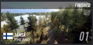 jämsä_finish_banner.PNG