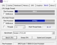 2021-02-23 14_12_00-CPU-Z.png