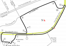 1920px-Long_Beach_Street_Circuit_IndyCar.svg.png