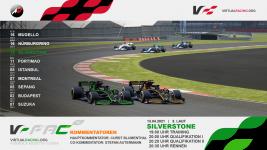 Silverstone Eventplakat.png