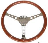 ETS 2 wheel.PNG