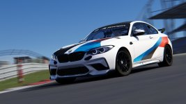 Screenshot_ks_bmw_m2cs_racing_ks_nurburgring_10-3-121-19-28-36.jpg