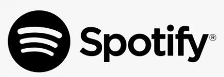 Spotify450.png