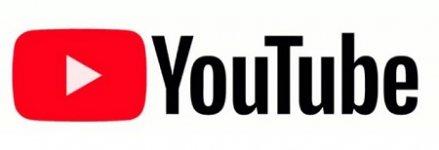 YouTube450.jpg
