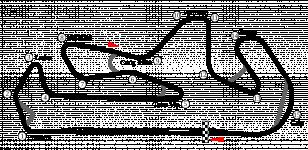 2560px-Autódromo_do_Algarve_alt.svg.png