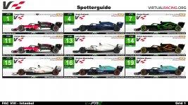 spotter_guide_01.jpg