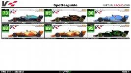 spotter_guide_03.jpg