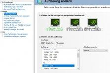 Screenshot 2021-06-02 200511.jpg