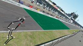 Nuerburgring.jpg